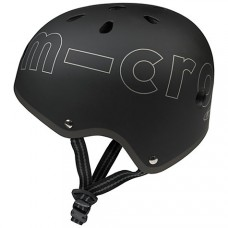 Micro Scooters Helmet-safety-CXCTOYS-Cyprus