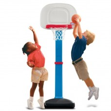 Little Tikes-totsports-basketball-CXCTOYS-Cyprus