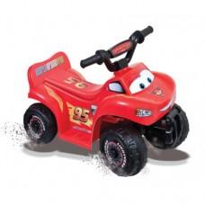 Motorized Quad CXC Toys & Babies Cyprus 2