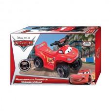Motorized Quad CXC Toys & Babies Cyprus 3
