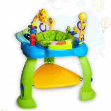 baby bouncer jumperoo cyprus 1 CXC Toys & Babies Cyprus