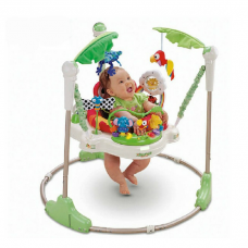 baby jumper activity center cyprus cxc toys & babies