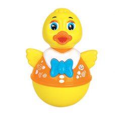 Tumbler-Duck-cxctoys-cyprus