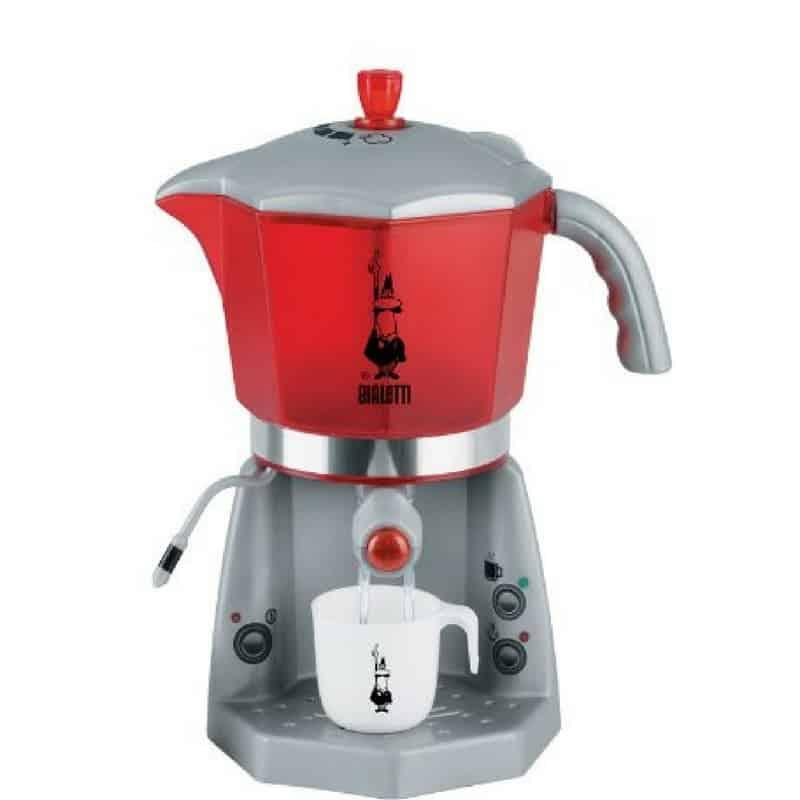 Bialetti Coffee Maker Cxc Toys Amp Babies