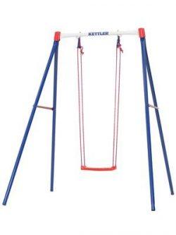 Kettler Metal Swing_CXCTOYS _CYPRUS