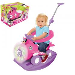 kiddieland toys-cxctys-limassol-minnie-plane