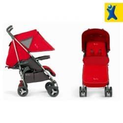 silver cross-stroller-cxctoys-limassol-reflex