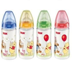 NUK-Bottle Feeding-CXCTOYS-CYPRUS
