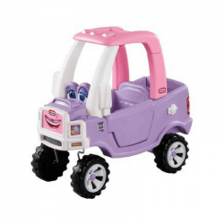 cozy track-cxctoys-limassol-little tikes
