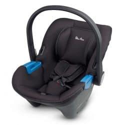 Cyprus Baby Car Seat Silvercross CXC Toys & Babies1