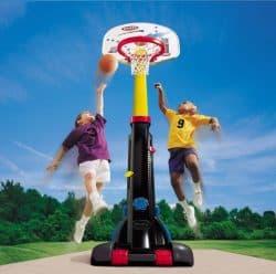 Little Tikes-easy-store-basketball-set-large-Cxctoys-Cyprus