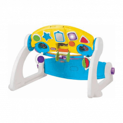 5-in-1 baby activity centre CXC cyprus baby products stores