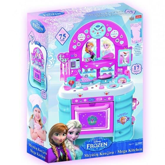 CXC Toys & Baby Stores