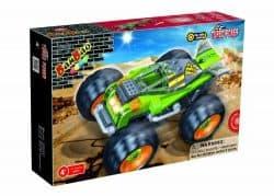 banbao thunder pull back racer kids cars Cyprus