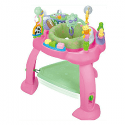 baby bouncer jumperoo cyprus CXC Toys & Babies Cyprus