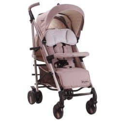 baby stroller-bebestars-cxctoys-cyprus