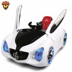 Electric cars Mercedes-Benz-cxctoys-cyprus