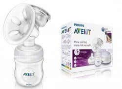 AVENT- ELECTRIC- COMFORT-cxctoys-cyprus