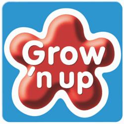Grow' N Up