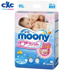 diapers cyprus