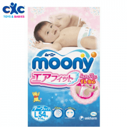 baby nappies cyprus