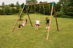 oslo-wood-swing-set-cxctoys-cyprus-limassol