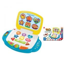 mg toys-baby laptop-cyprus-cxctoys-limassol