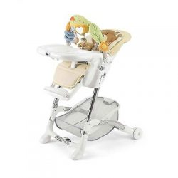 highchair-cam-instant-compact-baby-bouncer-feeding-high-cxctoy-limassol