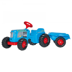 Rolly Toys Cyprus