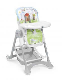 campione-baby chairs-cam-cxctoys-limassol-cyprus