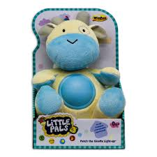 Soft toys-light-cxctoys-limassol-cyprus