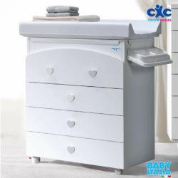Bath & Change Mat-drawers-cxctoys-cyprus-limassol