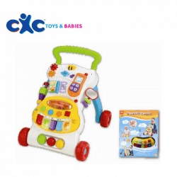 GROW-WITH-ME MUSICAL WALKER-cxctoys-limassol-cyprus