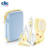 Philips Avent Baby Care Set-CXCTOYS-CYPRUS-LIMASSOL
