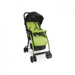 Baby Pushchair Just Baby-MINI LITE-cxctoys-limassol-cyprus