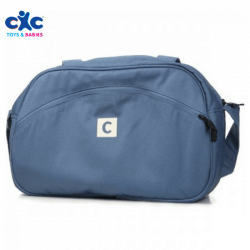 casualplay-cxctoys-limassol-cyprus-changingbag