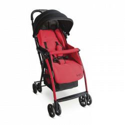 Baby Pushchair Just Baby-MINI LITE-cxctoys-cyprus