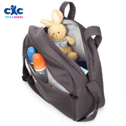 casualplay-Changing Bag-cxctoys-limassol-cyprus