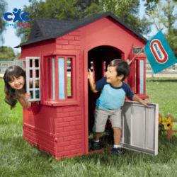 playhouseplayhouse-little tikes-cxctoys-cyprus-limassol-cape cottage-little tikes-cxctoys-cyprus-limassol-cape cottage