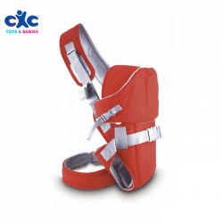 ust baby-baby carrier-cxc toys-limassol-cyprus
