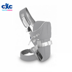 just baby-baby carrier-cxctoys-limassol-cyprus