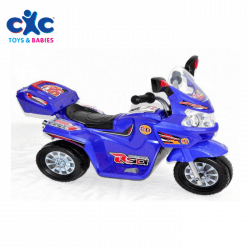 kids motorcycle-6volt-cxctoys-limasso-cyprus