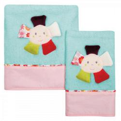 baby towel-sets-dasbaby-cxctoys-limassol-cyprus