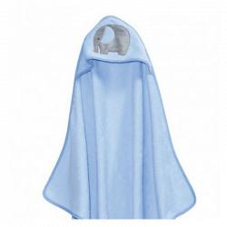 das baby-baby towel-cxctoys-limassol-cyprus