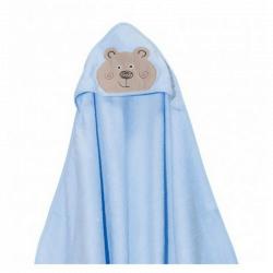 baby towel-limassol-cyprus-cxctoys-capa