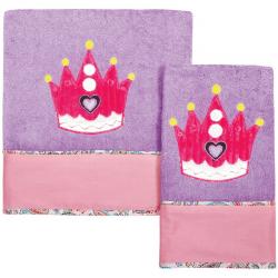 baby towels-cxctoys-limassol-dasbaby
