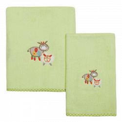 baby towels-cxctoys-cyprus-limassol