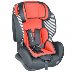 monza carseat-cxctoys-limassol-cyprus