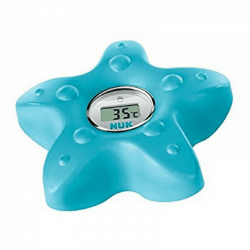 NUK Digital Bath Thermometer-cxctoys-limassol-cyprus