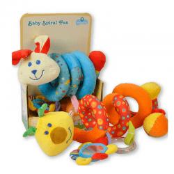 spiral baby fun toys-limassol-cyprus-cxctoys